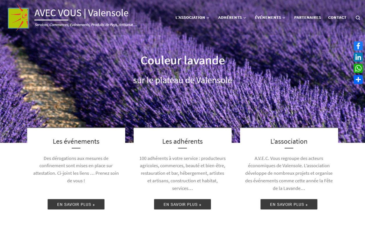 avecvous-valensole.com