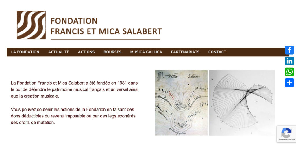 fondation-salabert.org