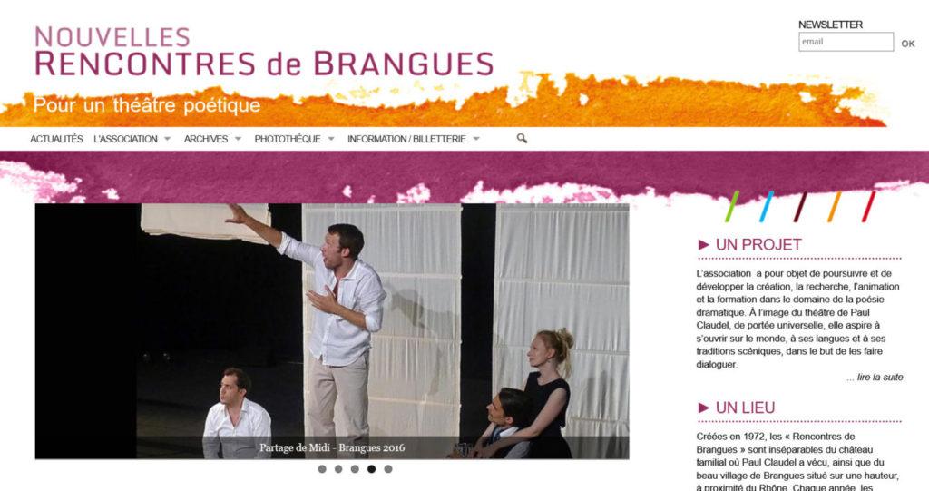 rencontres-brangues.fr